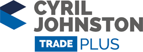 Cyril Johnston Trade Plus