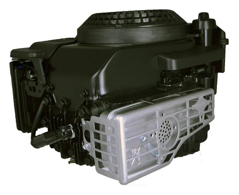 Popular Engines & Service Parts